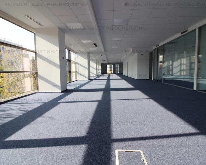Inchiriere spatiu birouri, Aviatiei, Bucuresti