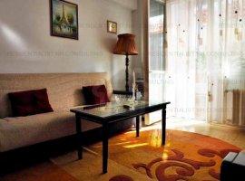 Vanzare apartament 3 camere, Kogalniceanu, Bucuresti