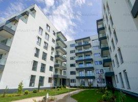 Vanzare apartament 2 camere, Central, Voluntari