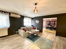 Vanzare apartament 3 camere, Piata Victoriei, Bucuresti