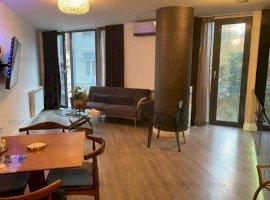 Vanzare apartament 2 camere, Calea Victoriei, Bucuresti