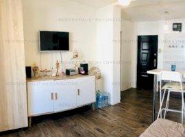 Vanzare apartament 2 camere, Piata Muncii, Bucuresti