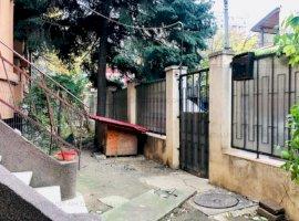 Vanzare apartament 4 camere, Ferdinand-Dimitrov, Bucuresti