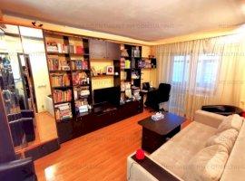 Vanzare apartament 3 camere, Giurgiului, Bucuresti
