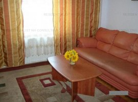 Vanzare apartament 3 camere, Dorobanti, Bucuresti
