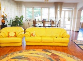 Inchiriere apartament 4 camere, Dacia, Bucuresti