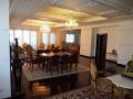 Inchiriere apartament 5 camere, Dorobanti, Bucuresti