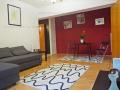 Vanzare apartament 2 camere, Magheru, Bucuresti