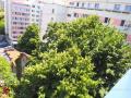 Vanzare apartament 2 camere, Mihai Bravu, Bucuresti