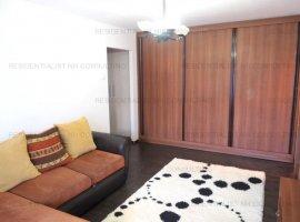 Vanzare apartament 3 camere, 13 Septembrie, Bucuresti