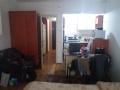 1 camera decomandat, Podu Ros - Palas, etaj 2