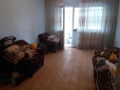 2 camere decomandat, Alexandru - Bulevard, etaj 2, 58mp