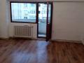 1 camere decomandat, Pacurari, etaj 4/8, bl'86, liber, renovat