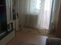 2 camere nedecomandat, Alexandru - Rond28, liber