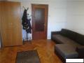 Apartament 3 camere spatios in zona Doamna Ghica