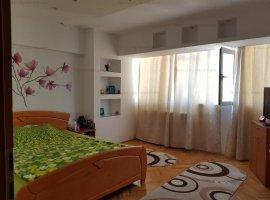Apartament 2 camere modern la 1 minut de metrou Lujerului