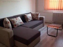 Apartament modern de 2 camere zona Nicoale Titulescu