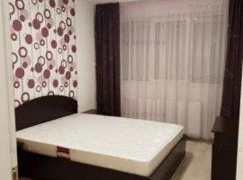 Apartament mobilat modern de 2 camere Aparatorii Patriei