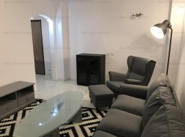 Apartament modern de 2 camere in zona Aviatiei