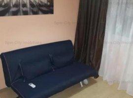 Apartament cu 2 camere metrou Lujerului