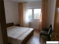 Apartament modern de 2 camere in zona Ion Mihalache