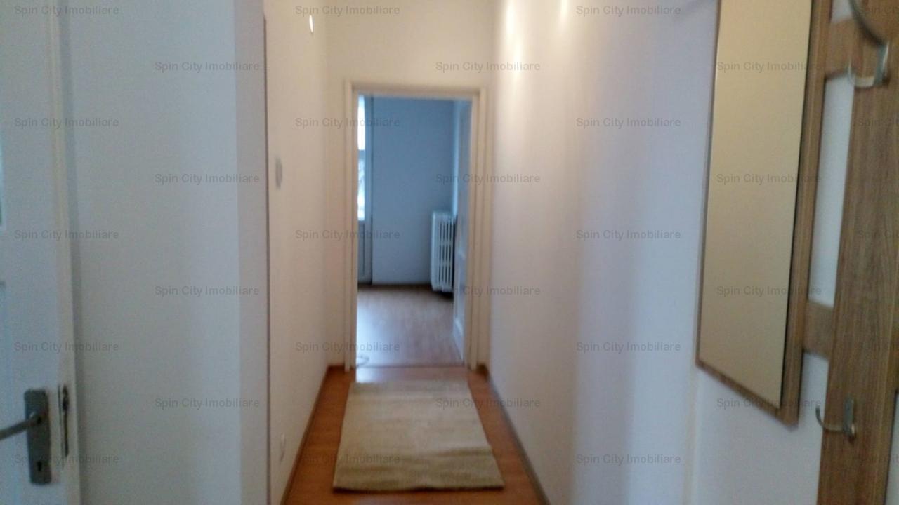 Apartament 2 camere zona Floreasca -Kaufland Barbu Vacarescu
