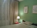Apartament cu 2 camere decomandatla metrou 1 Decembrie