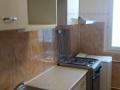 Apartament 2 camere decomandat in zona Dristor