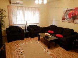 Apartament 2 camere modern la parcul Sebastian