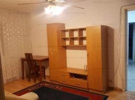 Apartament cu 3 camere superb langa metrou Gorjului