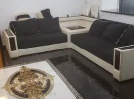 Apartament modern si spatios de 3 camere in zona Colentina
