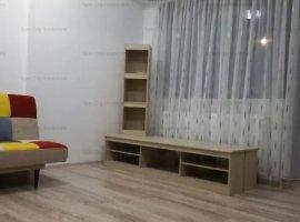 Apartament modern de 2 camere decomandat in bloc nou , in zona Crangasi