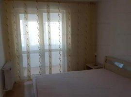 Apartament cu 3 camere modern la metrou Lujerului