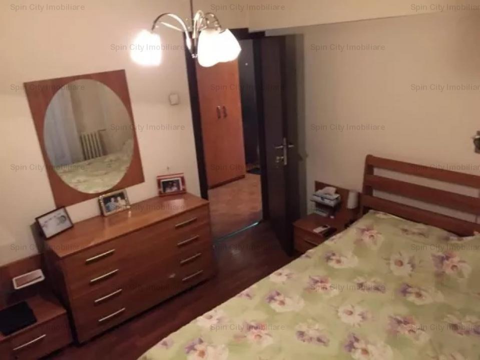 Apartament cu 2 camere modern la 5 minute de metrou Timpuri Noi