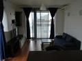 Apartament spatios mobilat modern de 2 camere in Coletina
