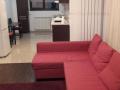 Apartament cu 2 camere in bloc nou zona Titan