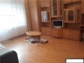 Apartament spatios de 2 camere in zona Brancoveanu