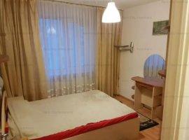 Apartament modern si spatios de 4 camere in Drumul Taberei