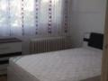 Apartament 2 camere decomandat in zona Drumul Taberei