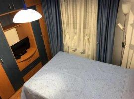 Apartament cu 2 camere metrou Lujerului vis-a-vis de Cora