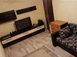 Apartament 2 camere modern in zona Nicolae Grigorescu