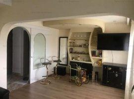Apartament 3 camere spatios mobilat modern in zona Baicului-Pantelimon