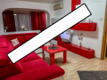 Apartament de 2 camere modern mobilat langa metrou Gorjului