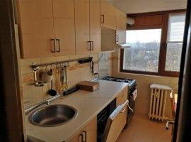 Apartament 2 camere modern Pajura-Baiculesti