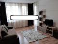 Apartament cu 2 camere modern Lujerului