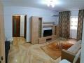 Apartament 3 camere spatios in zona Iancului