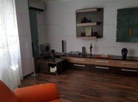 Apartament 2 camere modern mobilat si spatios langa metrou Pacii