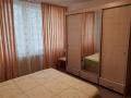 Apartament 2 camere modern mobilat in zona Arcul de Triumf