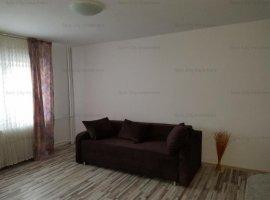Apartament cu 2 camere modern si spatios,in apropiere de metrou Timpuri Noi