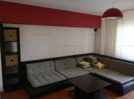 Apartament modern si spatios la cateva minute de metroU Crangasi